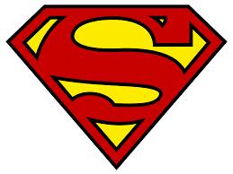 Nominate Your Edenton Super Hero